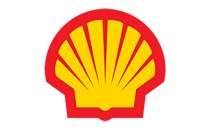 Shell Nigeria – Flow Station Survey ROCI Level 1